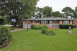 Photo of 16 Ponderosa Drive, Hampton, VA 23666 (MLS # 10271972)