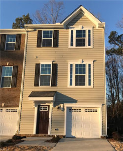 Photo of 325 Clements Mill Trace, Unit 21E, York County, VA 23185 (MLS # 10272281)