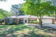 Photo of 4140 Country Club Circle, Virginia Beach, VA 23455 (MLS # 10272362)