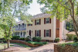 Photo of 660 Counselors Way, Williamsburg, VA 23185 (MLS # 10272807)
