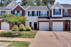 Photo of 239 Lewis Burwell Place, Williamsburg, VA 23185 (MLS # 10274827)