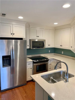 Photo of 229 Woodmere Drive, Unit D, Williamsburg, VA 23185 (MLS # 10275734)