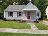 Photo of 3840 Krick Street, Norfolk, VA 23513 (MLS # 10276340)