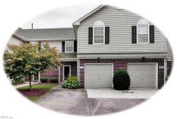 Photo of 3901 Cromwell Lane, James City County, VA 23188 (MLS # 10276410)