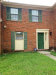 Photo of 305 Circuit Lane, Unit E, Newport News, VA 23608 (MLS # 10276447)