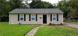 Photo of 109 Peachtree Lane, Hampton, VA 23669 (MLS # 10276575)