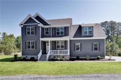 Photo of 410 Carys Chapel Road, Unit A, York County, VA 23693 (MLS # 10276771)