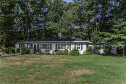 Photo of 28 Madison Lane, Newport News, VA 23606 (MLS # 10276876)