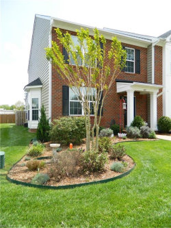 Photo of 207 Quarterpath Road, Williamsburg, VA 23185 (MLS # 10276896)