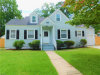 Photo of 1123 Tallwood Street, Norfolk, VA 23518 (MLS # 10276906)
