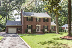 Photo of 204 Parkway Drive, Newport News, VA 23606 (MLS # 10276999)