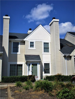 Photo of 373 Lees Mill Drive, Newport News, VA 23608 (MLS # 10277073)
