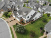 Photo of 504 Linton Circle, Unit 248, Chesapeake, VA 23322 (MLS # 10277130)