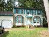 Photo of 2145 Kenwood Drive, Virginia Beach, VA 23454 (MLS # 10277150)