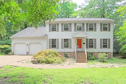 Photo of 26 Paula Maria Drive, Newport News, VA 23606 (MLS # 10277192)