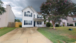 Photo of 326 Bradmere Loop, Newport News, VA 23608 (MLS # 10277194)