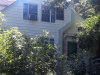 Photo of 2487 N Landing Road, Virginia Beach, VA 23456 (MLS # 10277273)
