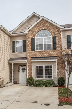 Photo of 364 Fort Street, Newport News, VA 23608 (MLS # 10277280)