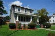 Photo of 1900 Azalea Avenue, Portsmouth, VA 23704 (MLS # 10277291)