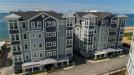 Photo of 2309 Point Chesapeake Way, Unit 5021, Virginia Beach, VA 23451 (MLS # 10277321)