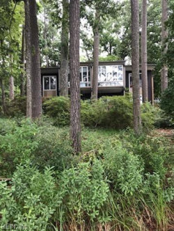 Photo of 611 Haystack Landing Road, Newport News, VA 23602 (MLS # 10277358)