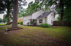Photo of 183 Little John Place, Newport News, VA 23602 (MLS # 10277394)