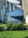 Photo of 8576 Chesapeake Blvd Boulevard, Unit #113, Norfolk, VA 23503 (MLS # 10277417)