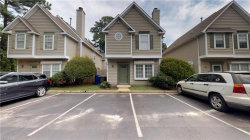 Photo of 105 Watson Drive, Newport News, VA 23602 (MLS # 10277464)