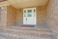 Photo of 505 Brittain Lane, Hampton, VA 23669 (MLS # 10277525)
