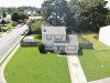 Photo of 66 Tupelo Circle, Hampton, VA 23666 (MLS # 10277631)
