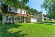 Photo of 31 Newgate Village Road, Hampton, VA 23666 (MLS # 10277671)