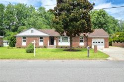 Photo of 2600 River Oaks Drive, Chesapeake, VA 23321 (MLS # 10277684)