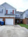 Photo of 2453 Dillingham Road, Virginia Beach, VA 23456 (MLS # 10277693)