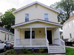 Photo of 3121 Peronne Avenue, Norfolk, VA 23509 (MLS # 10277710)