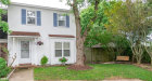 Photo of 1526 Fairfax Drive, Virginia Beach, VA 23453 (MLS # 10277716)