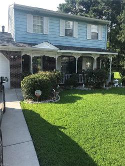 Photo of 1440 Winslow Avenue, Chesapeake, VA 23323 (MLS # 10277774)