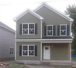 Photo of 1517 Martin Avenue, Chesapeake, VA 23324 (MLS # 10277798)