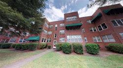 Photo of 7510 Hampton Boulevard, Unit B3, Norfolk, VA 23505 (MLS # 10277804)