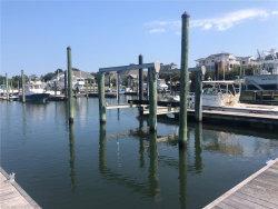 Photo of 8235 N View Boulevard, Norfolk, VA 23518 (MLS # 10278007)