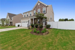 Photo of 712 Appalachian Court, Chesapeake, VA 23320 (MLS # 10278021)