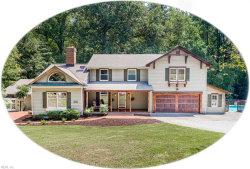 Photo of 8740 Merry Oaks Lane, James City County, VA 23168 (MLS # 10278197)