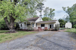Photo of 118 Rich Road, York County, VA 23693 (MLS # 10278210)