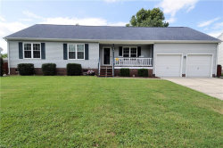 Photo of 324 Belle Ridge Court, Chesapeake, VA 23322 (MLS # 10278331)