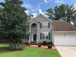 Photo of 2221 Chesterfield Loop, Chesapeake, VA 23323 (MLS # 10278368)