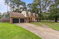 Photo of 2901 Brittany Way, Chesapeake, VA 23321 (MLS # 10278386)