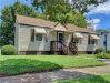 Photo of 416 Gladstone Avenue, Norfolk, VA 23505 (MLS # 10278454)