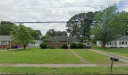 Photo of 5931 Sellger Drive, Norfolk, VA 23502 (MLS # 10278465)