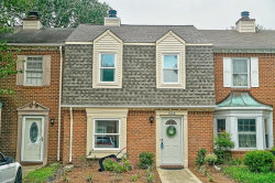 Photo of 1248 Cedar Mill Square, Chesapeake, VA 23320 (MLS # 10278478)