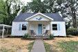 Photo of 525 Burleigh Avenue, Norfolk, VA 23505 (MLS # 10278492)
