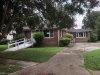Photo of 1005 Marietta Avenue, Norfolk, VA 23513 (MLS # 10278500)